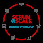 Scrum@Scale